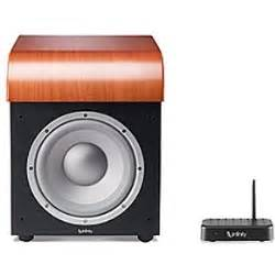 Flux Nex 10 4 Subwoofer Pasif infinity classia psw310ch 10 quot powered