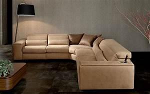 Eck Sofa : sara eck sofa m m bel harmonia gmbh swiss design and ~ Pilothousefishingboats.com Haus und Dekorationen