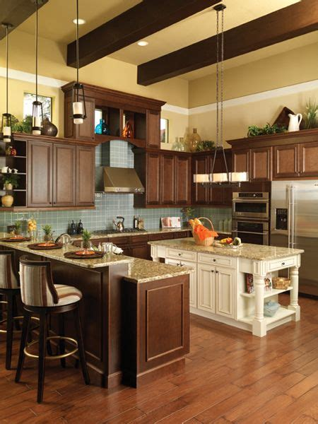 how to light a kitchen 100 best kitchen ideas images on kitchens 7276