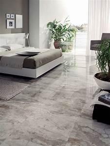 Bedroom wall tiles designs : Bedroom floor tiles houzz