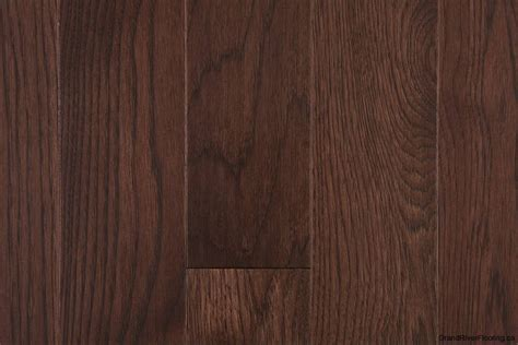 hardwood flooring kitchener waterloo hardwood flooring kitchener waterloo kw superior 4158