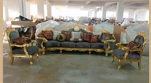 french style imported royal furniture sets for sale With home furniture for sale in nigeria