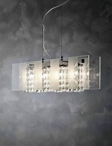 [Lampadari A Soffitto Per Cucina] 71 images lampadari mondo convenienza, dalani lampade da