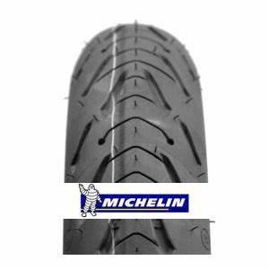 Michelin Road 5 Trail : pneu michelin road 5 trail pneu moto ~ Kayakingforconservation.com Haus und Dekorationen