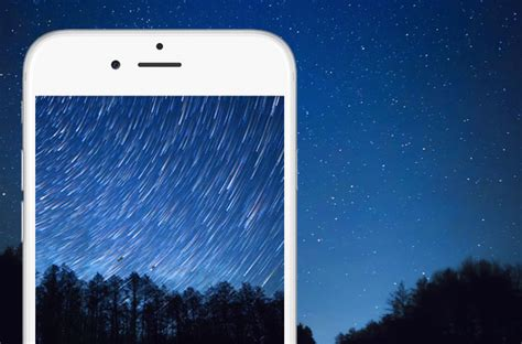 time lapse iphone how to create time lapse on your iphone 6 and 6 plus