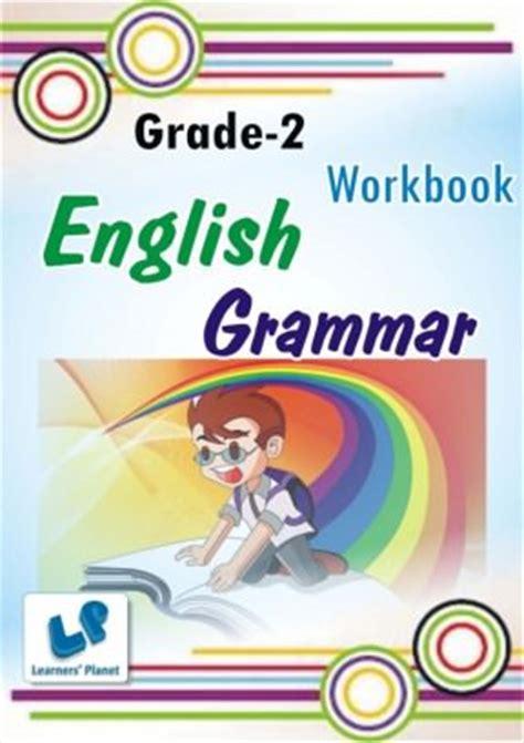 grade  english grammar worksheet magazine grade  english