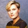 Denise Crosby - Destination Star Trek
