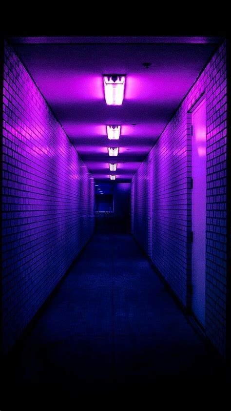 pin by aesthetics love on playlist ideas purple