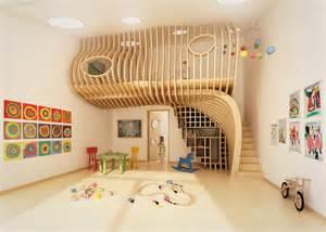 möbel für kinderzimmer tipps beim kinderzimmer einrichten form bar