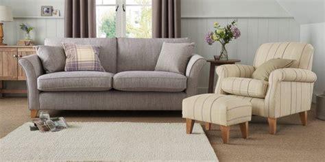 Buy Loveseat by Buy Brompton Medium Sofa 3 Seats Boucle Blend Ochre Low