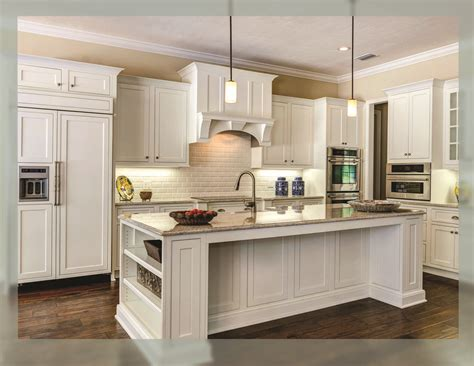 shiloh kitchen cabinet reviews 28 shiloh kitchen cabinets reviews shiloh kitchen 5192