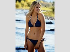 Hot Photos Of Adrianne Palicki In Bikini Updated