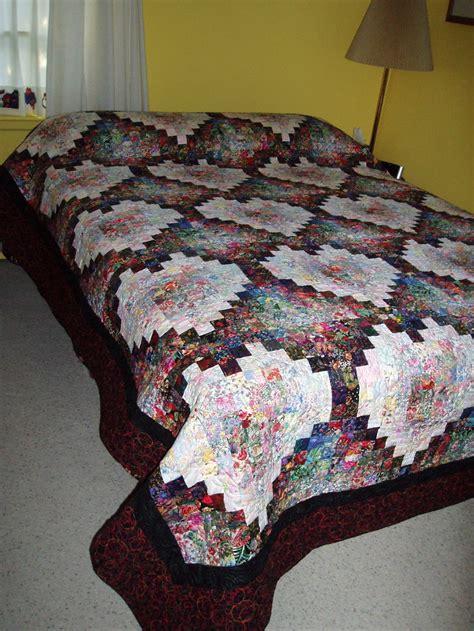 how to wash quilt exuberant color colorwash quilts