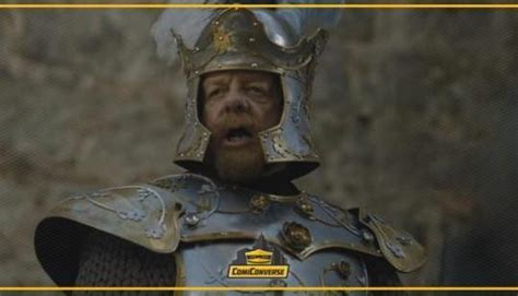 Game Of Thrones: An Interview With Roger Ashton-Griffiths ...