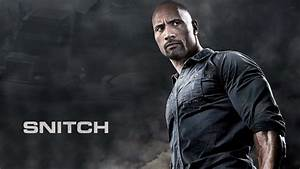 Dwayne Johnson Wallpaper | 2017 - 2018 Best Cars Reviews