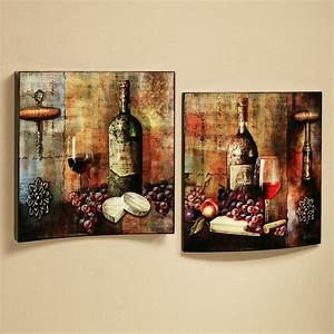 51 best decoration wall painting images on pinterest With what kind of paint to use on kitchen cabinets for cherry blossom tree wall art