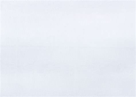 White Texture Background White Texture Background 183 Free Awesome Hd