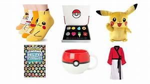 pokemon ts merchandise deals 16