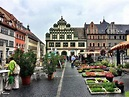 10 Best Cities to Visit in Germany - Expat Kings