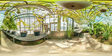 Botanischer Garten Mainz by Botanischer Garten Mainz Gew 228 Chshaus Tropische