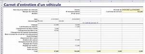 Carnet D Entretien Volkswagen : vol de carnet d 39 entretien vehicule pourquoi ~ Gottalentnigeria.com Avis de Voitures