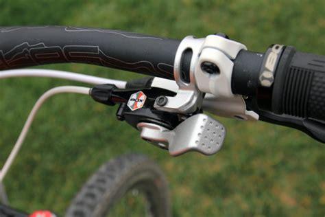 How To Shift Gears On A Bike