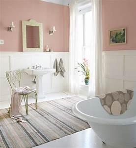 Badezimmer Shabby Chic : badezimmer design exzellent shabby chic badezimmer erregend badezimmerteppich shabby chic me sbc ~ Sanjose-hotels-ca.com Haus und Dekorationen