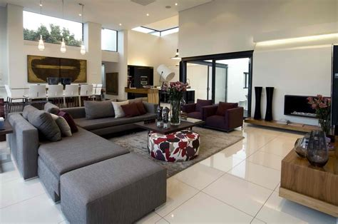 modern living room ideas contemporary living room design ideas decoholic