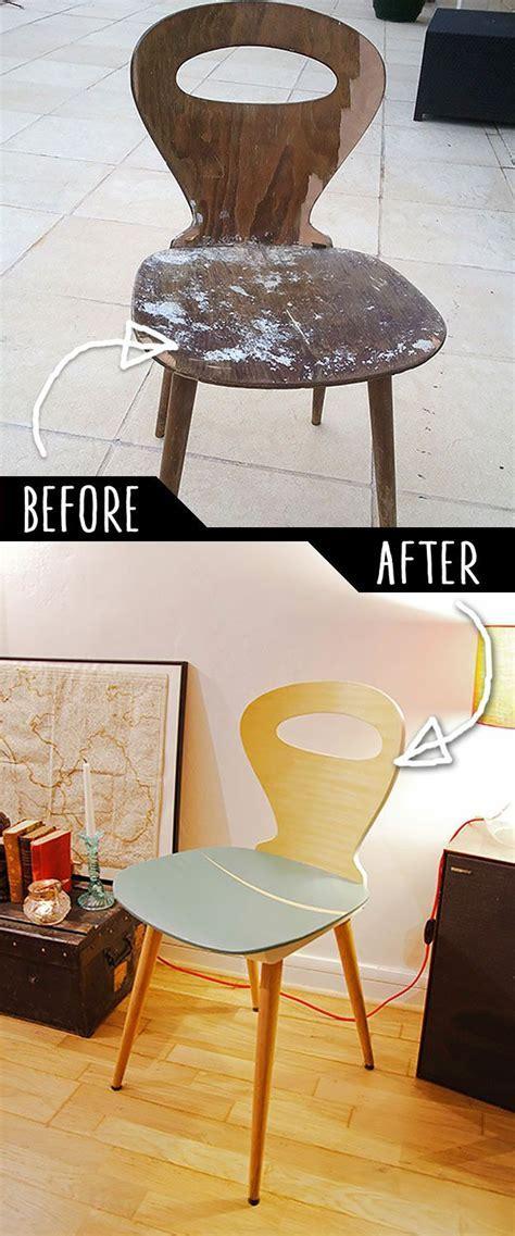 Best 25  Thrift store furniture ideas on Pinterest   Diy