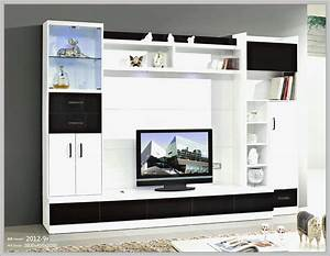 house showcase in hall design yahoo india image search With house design new model shelves