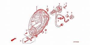 Diagram  Wiring Diagram Book Honda Scoopy Full Version Hd