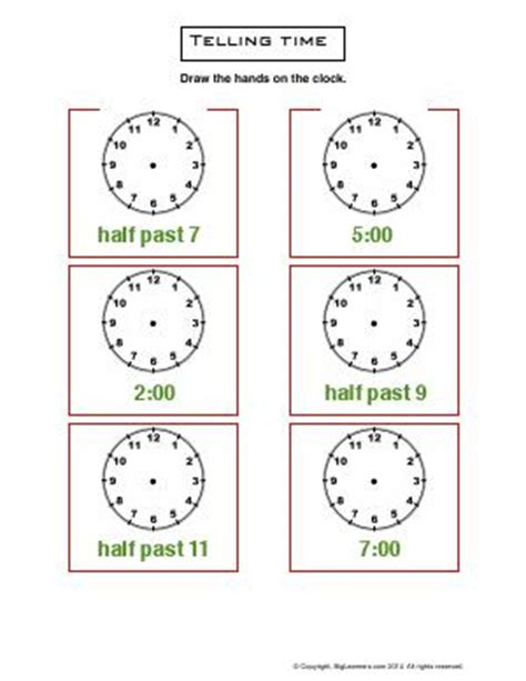 time and money second grade math worksheets biglearners