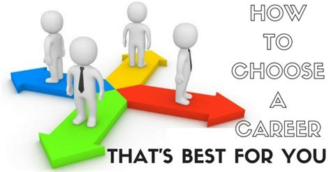 How To Choose A Career That's Best For You 17 Excellent. Accredited Lpn Schools In Nj. Metal Roofing Companies Tega Cay Chiropractic. Short Term Medical Insurance. Michaels School Of Hair Design. Automation Test Engineer K 12 Online Schools. Dsl High Speed Internet Service Providers. Passport Office Phone Number Gold Roth Ira. Why Become A Pharmacist Data Warehouse Salary