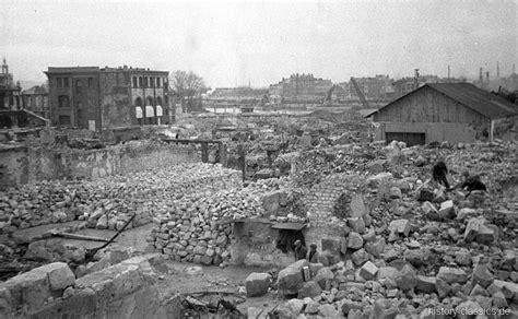 weltkrieg wehrmacht europa einmarsch und besetzung