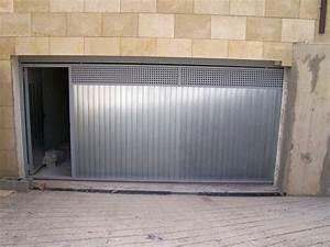 direcmatic puertas de garaje – solo otra idea de imagen de muebles