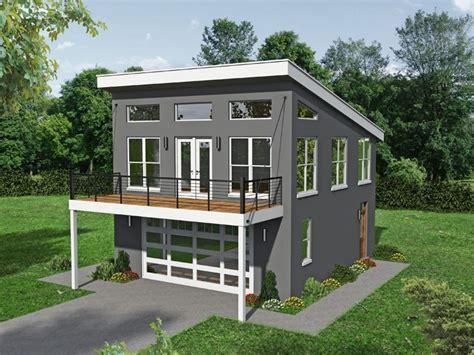 modern carriage house plan  bedroom  baths carriage house plans garage house