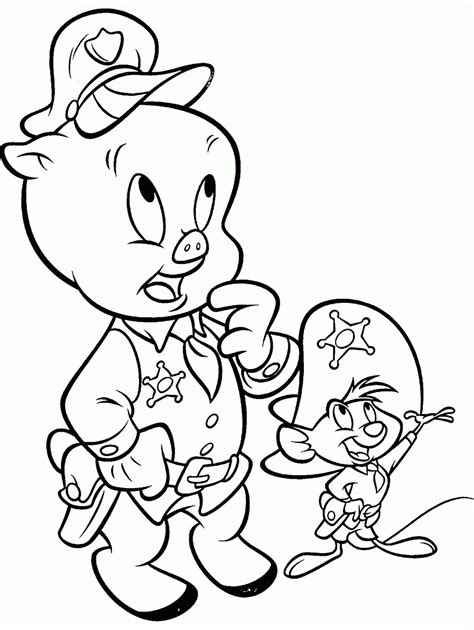 looney tunes coloring pages looney tunes coloring pages 360coloringpages