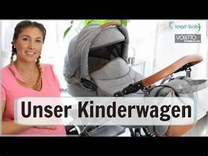 Knorr Voletto Premium : aufbauanleitung lux4kids king kinderwagen doovi ~ Eleganceandgraceweddings.com Haus und Dekorationen