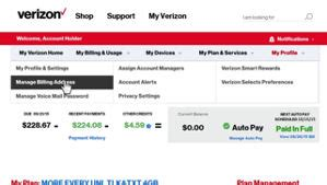 verizon help desk number verizon help desk phone number best home design 2018