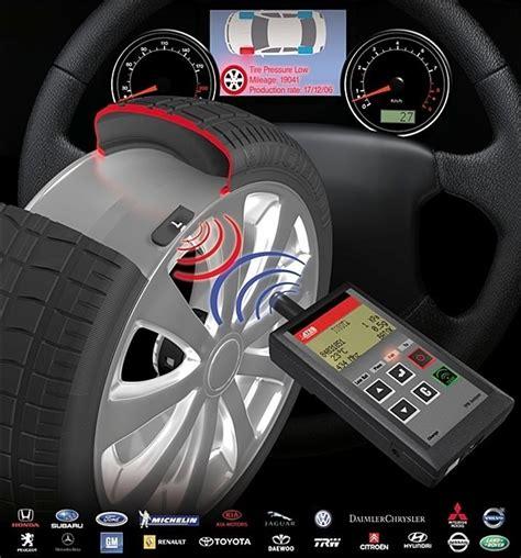 tire pressure monitoring 2010 lamborghini gallardo on board diagnostic system the latest car security vulnerability tire pressure monitoring systems the truth about cars