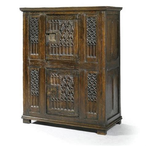 cabinet makers warehouse stuart 17 best images about gothic furniture on pinterest