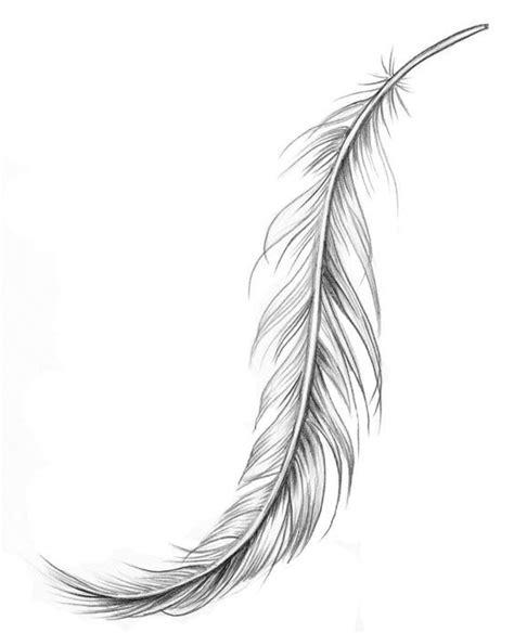 resultat de recherche dimages pour tatouage plume