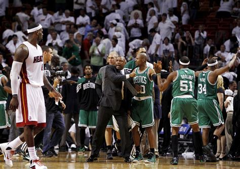 LeBron James has been defined by Game 5s during his ...