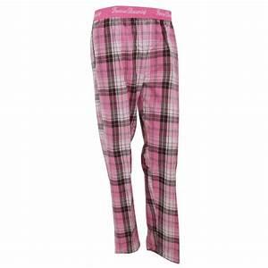 Pyjama femme a carreaux achat vente pas cher for Pyjama a carreaux femme
