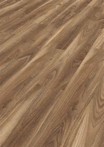 kaindl touch varnished walnut laminate flooring