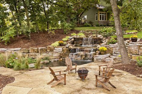 terrassenbelaege und gartengestaltung hinze natursteinde