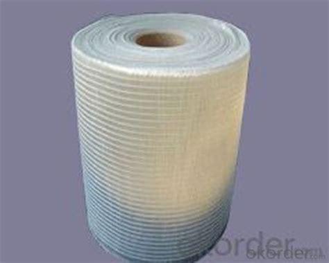 Glass Fiber Chopped Strand Mat - buy e glass fiber stitch chopped strand mat with density