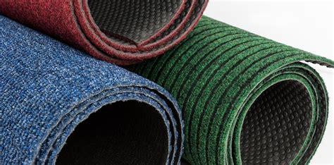 tappeti zerbini tappeti a metraggio antiscivolo reds tappeti e zerbini