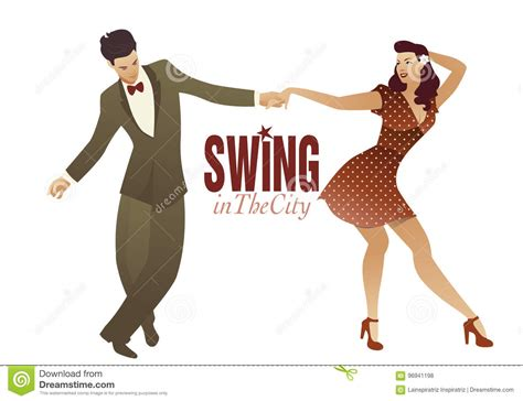 swing hop swing lindy hop or rock and roll