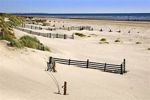 West Wittering | Britain's 40 best beaches – according to ...